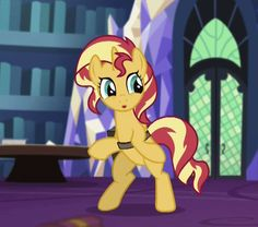 1448040__safe_screencap_sunset+shimmer_equestria+girls_mirror+magic_spoiler-colon-eqg+specials_animated_bipedal_book_cropped_cute_flailing_in+the+human.gif (600×531)