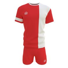 Coventry Maroon White Football Kit from SportsApp online store Soccer Kits, Football Kits, Black And White Football, Navy And White, Complimentary Colors, Coventry, Color Stripes, Store, Mens Tops