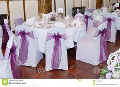 cool Inspirational Chair Covers For A Wedding Reception 47 On Home Decoration Ideas with Chair Covers For A Wedding Reception