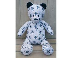 R2 D2, Backrest Pillow, Vintage Fabrics, Uk Shop, Starwars, Bespoke, Bears, Pillows, Trending Outfits