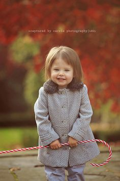 """~ So """"sweet"""" :o) ~  Image by © Captured By Carrie Photography    http://www.facebook.com/CapturedByCarriePhotography"""