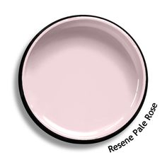Resene Pale Rose is a delicate old fashioned cherry blossom pink. From the Resene Multifinish colour collection. Try a Resene testpot or view a physical sample at your Resene ColorShop or Reseller before making your final colour choice. www.resene.co.nz
