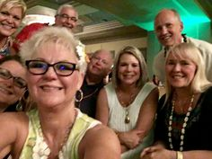 Nebraska Group at RPAC President's Circle Conference in Hawaii!  They are having an enriching time as they meet with other REALTOR® RPAC leaders across the U.S. and hear from great speakers to help further strengthen their knowledge and our abilities to p