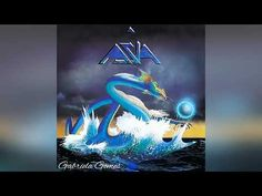 Video made by Gabriela Gomes. ''Asia'' is the self-titled debut studio album by English rock band Asia, released in It was the album in the United S. Music Songs, My Music, Music Videos, Rock Music, John Wetton, Steve Howe, One Hit Wonder, Old School Music, Universal Music Group