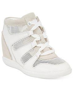 dff210c49 32 Best Shoes images