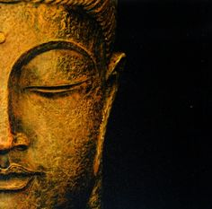 Buddhist+Art | buddhist art buddhist art originated on the indian subcontinent ...