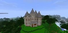 Image result for minecraft inspiration