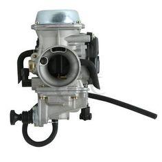 IGNITION COIL HONDA 350 TRX350TE TRX350TM 2000 2001 2002 2003 2004 2005 2006 ATV