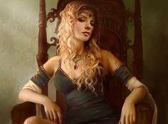 igor_queiroz_as_cronicas_de_gelo_e_fogo_cersei_lannister.10.05