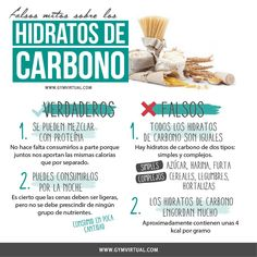 Falsos-mitos-sobre-los-hidratos-de-carbono_web