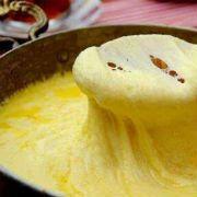 Τυροκλωστήν Different Recipes, Pudding, Kitchen, Desserts, Food, Ideas, Tailgate Desserts, Cooking, Deserts