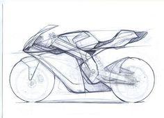 http://www.behance.net/gallery/Rieju-RS3/615077                                                                                                                                                                                 More