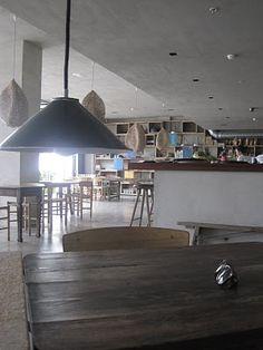 El Galito Barcelona