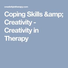 Tree of Strength Art Directive - Creativity in Therapy Stress Management Activities, Management Tips, Healthy Diet Plans, Healthy Snacks, Journal Challenge, Natural Stress Relief, Art Therapy, Therapy Ideas, Bbc Good Food Recipes