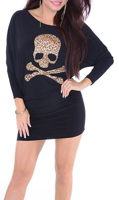Deemed-Great Glam is the web's best online shop for trendy club styles, fashionable party dresses and dress wear, super hot clubbing clothing, stylish going out shirts, partying clothes, super cute and sexy club fashions, halter and tube tops, belly and h