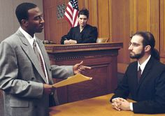 Read writing from Litigation Legal Insight on Medium. 1960 East Grand Ave, Suite 850 El Segundo, CA Litigation Legal Insight is an Expert Witness Directory. Funny Images, Funny Photos, Oh The Humanity, Expert Witness, The Right Man, Freedom Of Speech, Accusations, Coincidences, Laughing So Hard