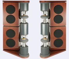 (1) What's going to be the next breakthrough in speaker technology? - Quora