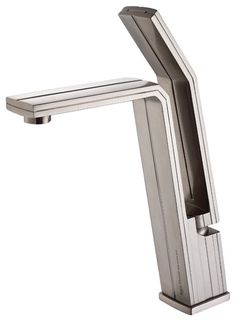 Vessel Faucets, Handle, Design, Door Knob