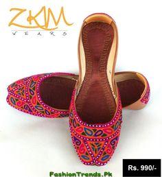 Zari-Khussa-Mahal-Khussa-Collection-2013-06.jpg 875×960 pixels