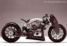 Resultados de la Búsqueda de imágenes de Google de http://forum.motorcycle-usa.com/attach.aspx/17512/Wraith.jpg