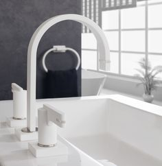23 best faucets images faucets taps bathroom rh pinterest com