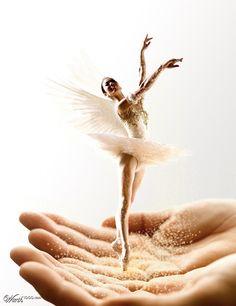 Faerie Dance