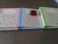 mes classeurs de maitresse Classroom Organisation, Teacher Organization, Classroom Management, Classroom Ideas, Cycle 3, Filofax, Back To School, Projects To Try, Bullet Journal