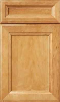 Wentworth   Flat Panel Cabinet Doors   Aristokraft | Bathroom Design |  Pinterest | Flats, Products And Kitchen?