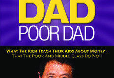 Rich Dad Poor Dad by Robert Kiyosaki summarises the lessons learned from two different perspectives, that of a poor man, and that of a rich man. Robotics Books, Mechanical Engineering Design, Mechanical Projects, Civil Engineering Books, Management Books, Business Management, Project Management, Electronics Projects For Beginners, Pic Microcontroller
