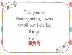 fingerprint idea #kindergarten #edchat
