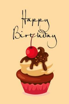 ellas first birthday Happpy Birthday, Birthday Wishes For Sister, Happy Birthday Wallpaper, Birthday Wishes Funny, Happy Belated Birthday, Happy Birthday Messages, Happy Birthday Quotes, Happy Birthday Images, Happy Birthday Greetings