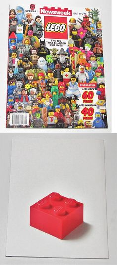 153 Best Lego Instruction Manuals 183449 Images On Pinterest In 2018