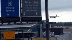 Ebola Screening At JFK Airport Flagged 91 Travelers; None Had Virus
