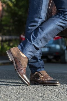 Men Dress, Dress Shoes, Back To Reality, Oxford Shoes, Lace Up, My Style, Summer, Outfits, Fashion