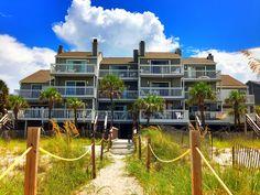 cape-san-blas-florida-pet-friendly-beach-vacation-2013-3