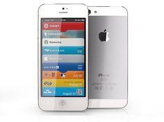 Las vacaciones de AT sugieren el lanzamiento del iPhone 5