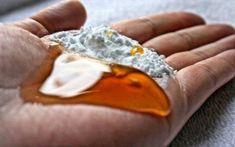 Касторовое масло и пищевая сода: 18 целебных свойств чудодействующей смеси