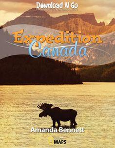 Canada Resources | TheHomeSchoolMom.com
