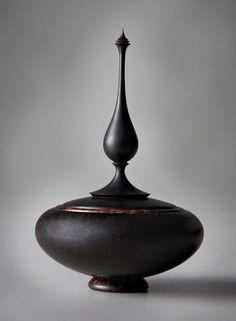Image result for Cindy Drozda Woodturning