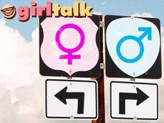 Girl Talk: Why I'm An Out And Proud Bisexual - The Frisky   ----Real talk, peoples:   I'm a lover of human beauty. I'll appreciate you and find you attractive if and when you prove yourself to be just that.  A good and lovely person is always worth having. After all, you'll have to deal with the same bullshit no matter the gender.