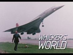 Whicker's World - Alfredo Stroessner Matiauda - Full Documentary