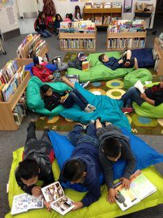 memorial day school open house