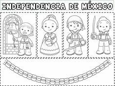 24 Mejores Imágenes De Independencia De Mexico En 2018 Ideas Para