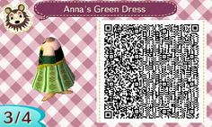 Bumblepumpkin Designs — Disney Series: Anna from Frozen! Do you want to...