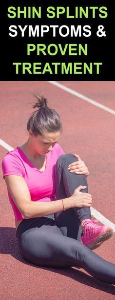 Shin Splints Symptoms & Treatment with Proven Ancient Herbal Remedies Lower Leg Pain, Knee Arthritis, Rheumatoid Arthritis, Knee Pain Relief, Leg Cramps, Shin Splints, Muscle Spasms, Nerve Pain, Knee Injury