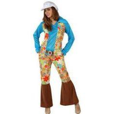 Hippie Ronde Lunettes-Arc-en-paix signe accessoire robe fantaisie Hippy Années 60 Années 70