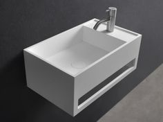1000+ images about Badkamer on Pinterest  Solid surface, Ceramica and ...