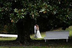 You and Me - Studio DG Photographer: alcune gallerie di foto di matrimonio | D.G. Photographer in Tuscany