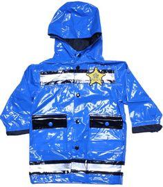 feb759259 7 Best Wippette kids rainwear images