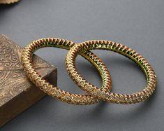 Mantra bracelet Inspiration bracelet Customize your own   Etsy Jhumki Earrings, Etsy Earrings, Audrey Hepburn Wedding Dress, Prevent Grey Hair, Luscious Hair, Organic Soap, Shampoo, Long Hair Styles, Mantra